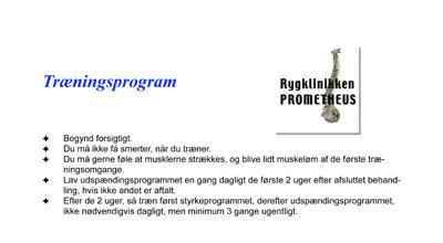 Rygprogram thumbnail