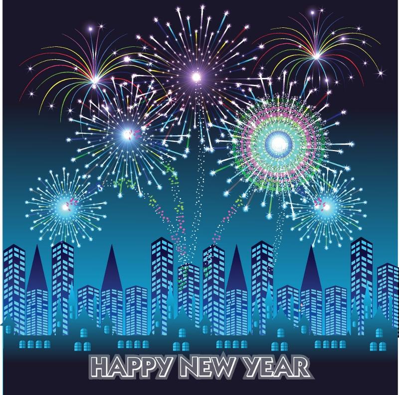 Happy New Year (800x792)